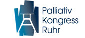 3. Palliativ Kongress Ruhr