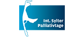 8. Int. Sylter Palliativtage
